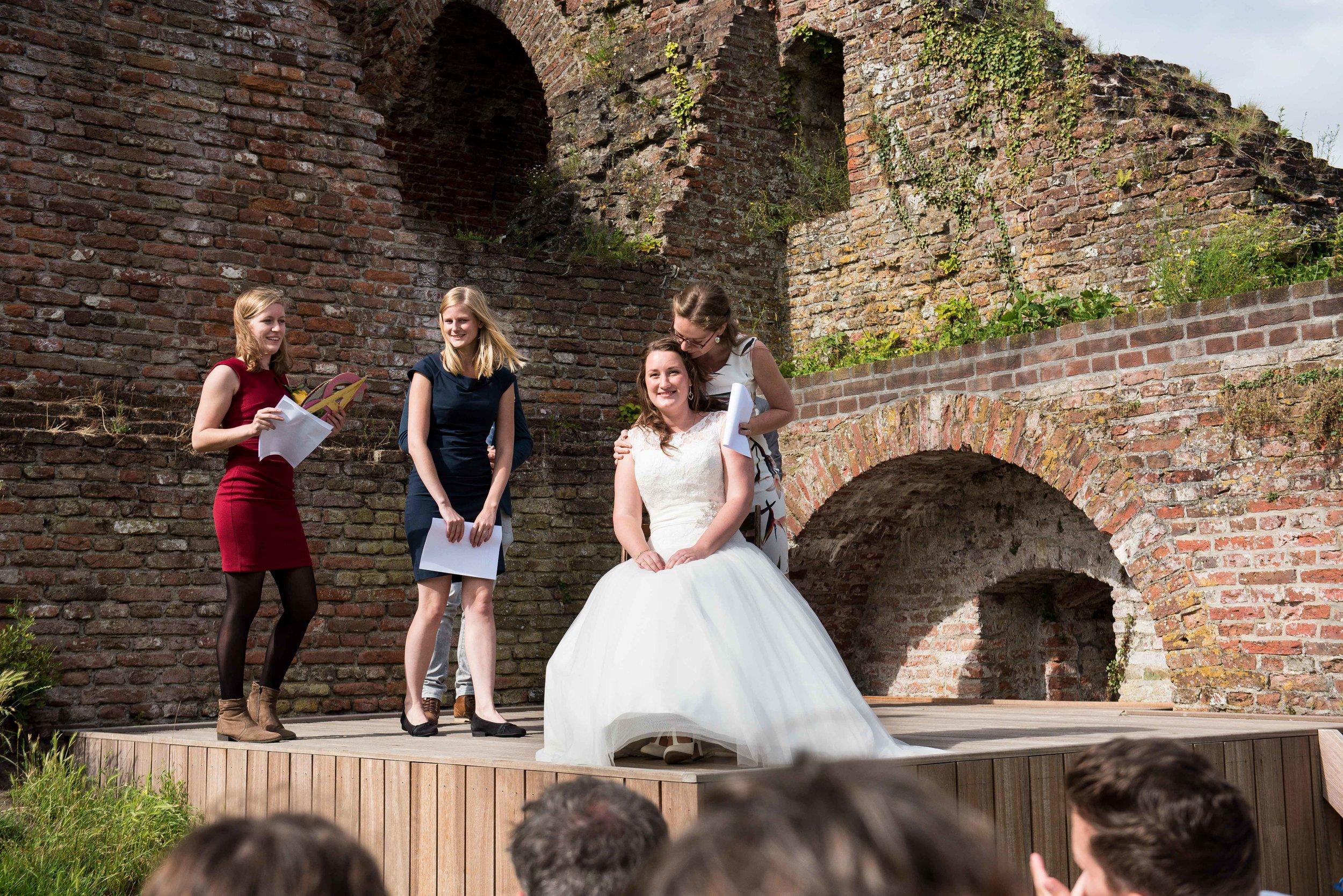 Bruiloft Rindert en Nathasja (2054).jpg