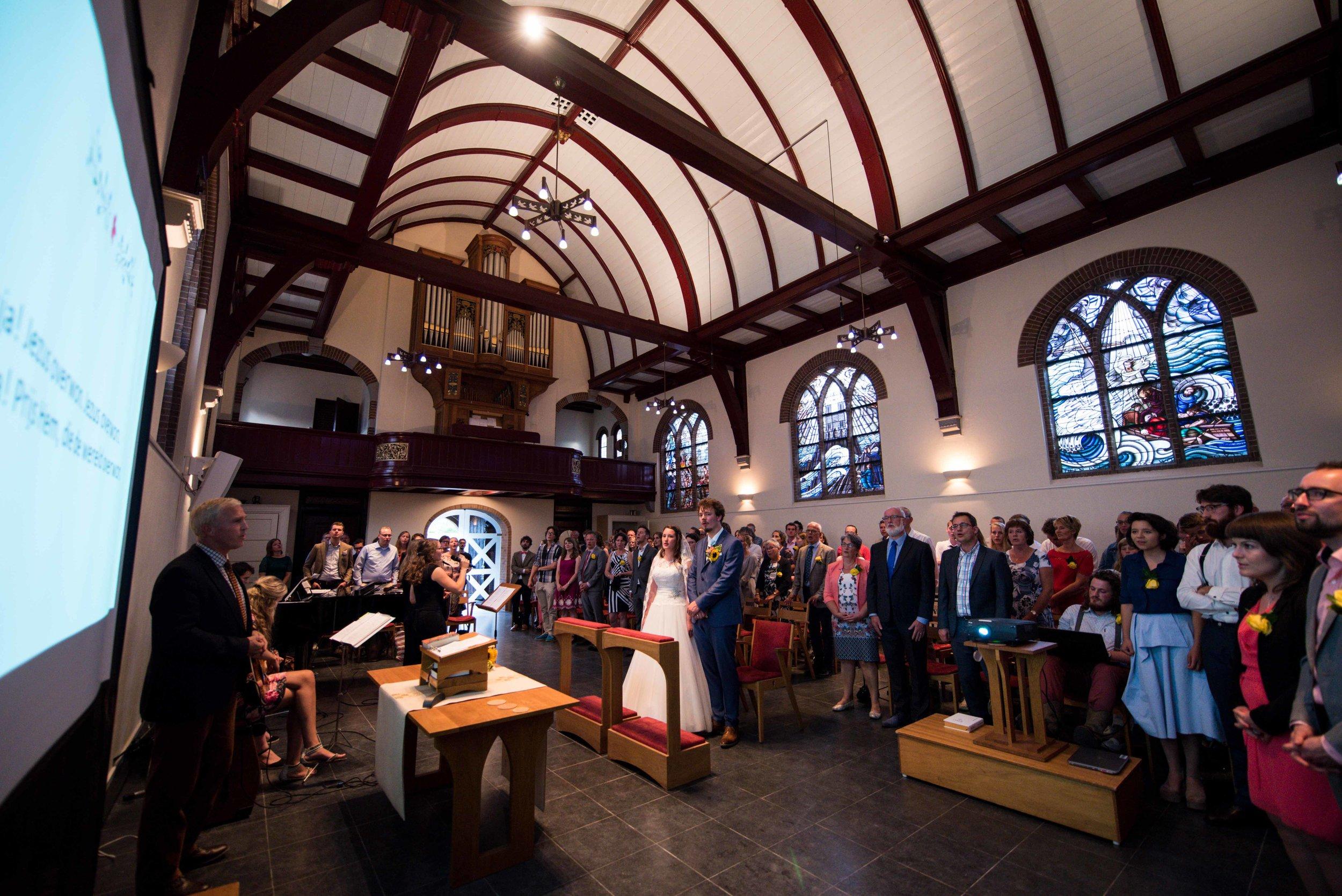 Bruiloft Rindert en Nathasja (2269).jpg