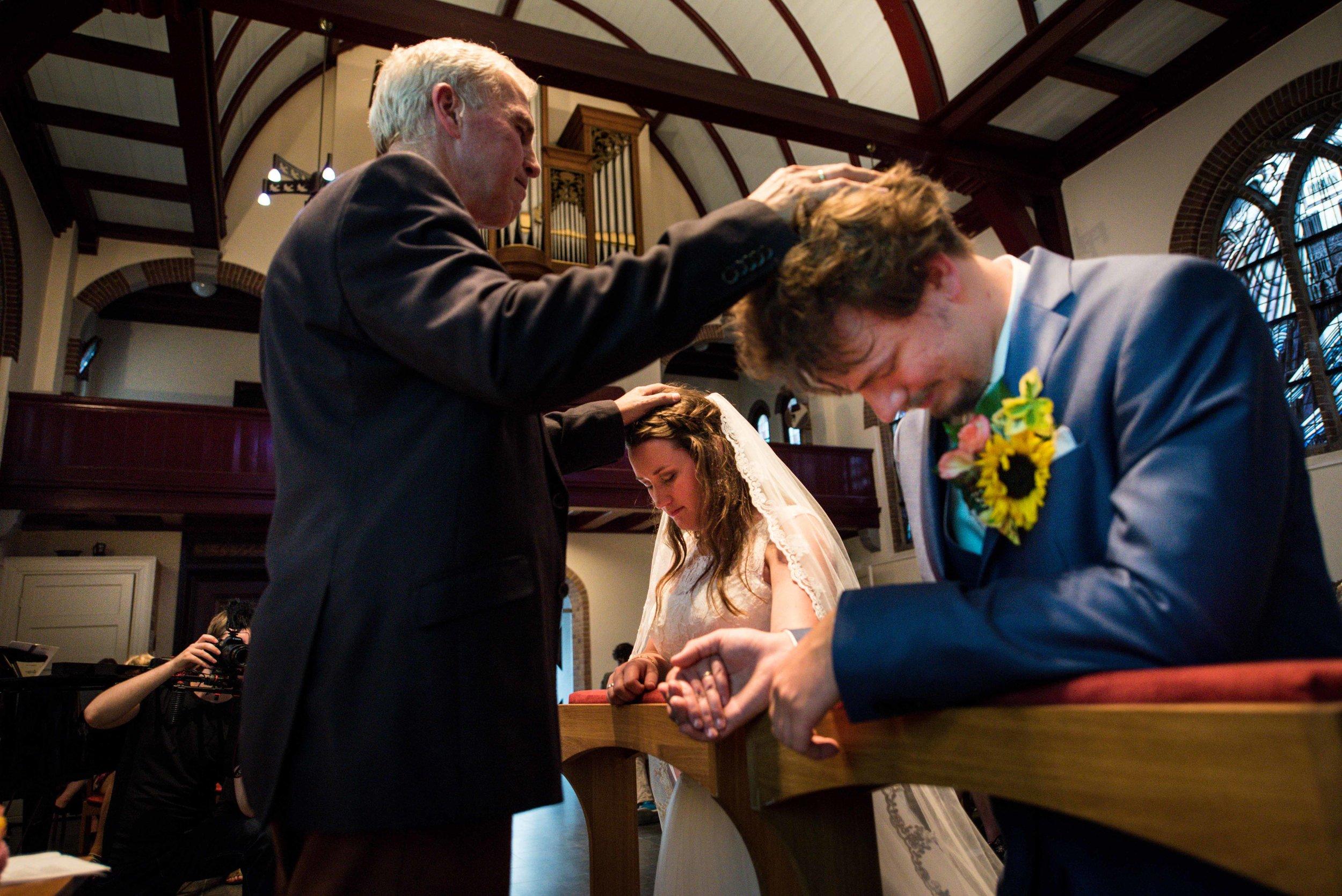 Bruiloft Rindert en Nathasja (2319).jpg