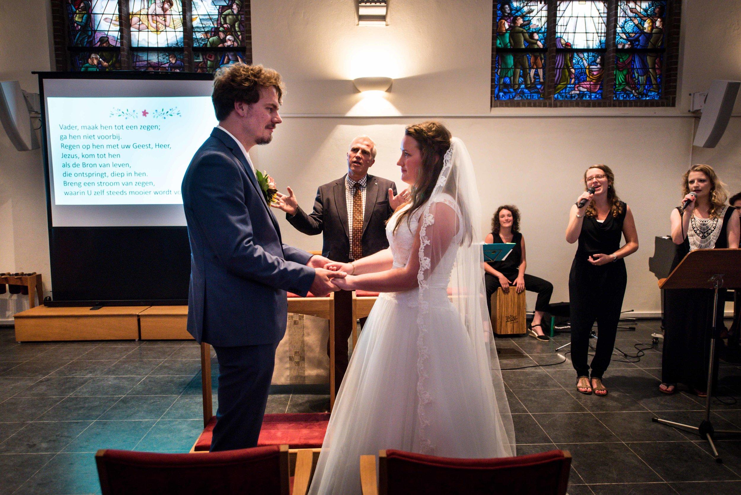 Bruiloft Rindert en Nathasja (2329).jpg
