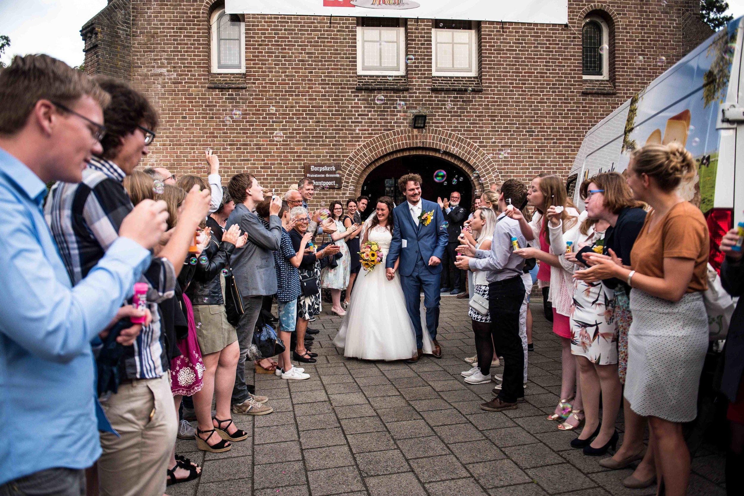 Bruiloft Rindert en Nathasja (2346).jpg
