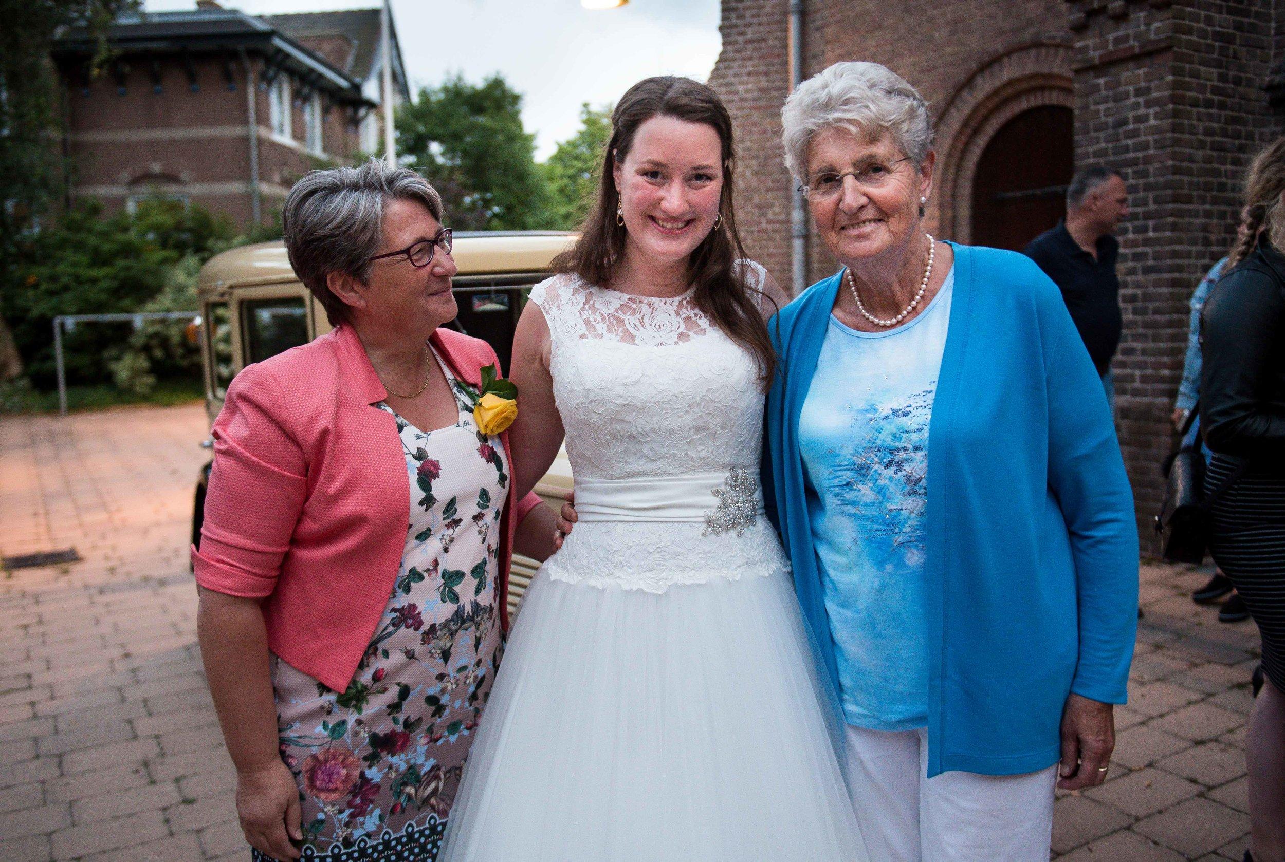 Bruiloft Rindert en Nathasja (2397).jpg