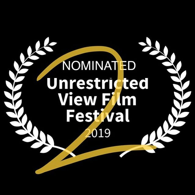 @cargafilm is nominated for TWO awards: Best Cinematography and Best Sound at @uviewff! Screening is in London on the 27th (see festival bio) 🥂🥂 @cargafilm esta nominada por DOS premios: Mejor Cinematografía y Mejor Sonido en @uviewff! 🥂🥂 #cineespañol #thrillermovie #ukfilm #cortometraje #horrormovies #cargafilm #crypttv #shortstv #supportindiefilm #independentfilm #iraq #kurdistan #slemani #spain #filmfestival #shortfilm #filmreview #creepypasta #horrornews #horrorhound #moviemaker #filmmaker #filmmakerslife #keepfilmalive #filmcommunity