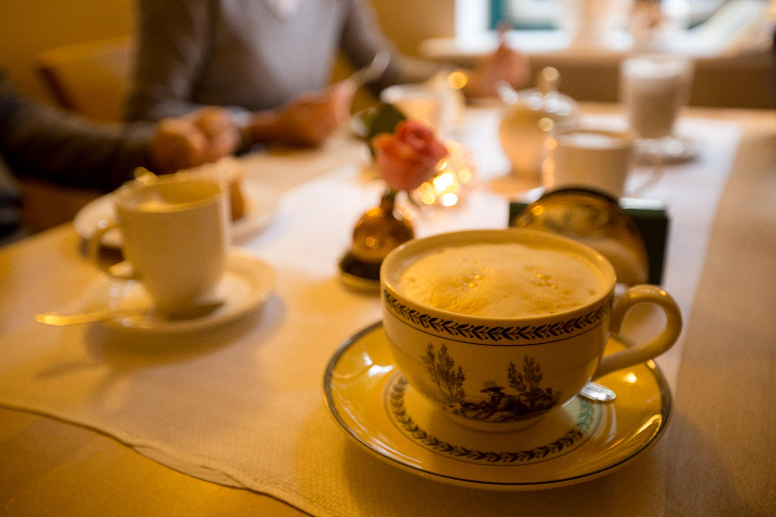 Café Fehmarn-9197.jpg