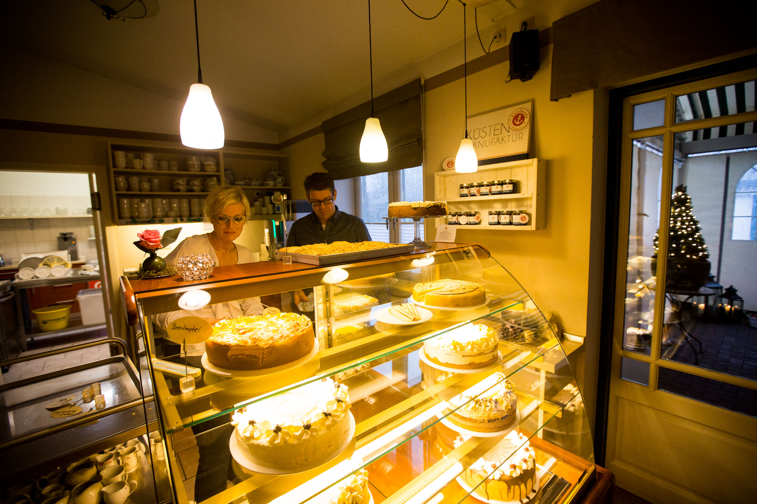 Café Fehmarn-9143.jpg