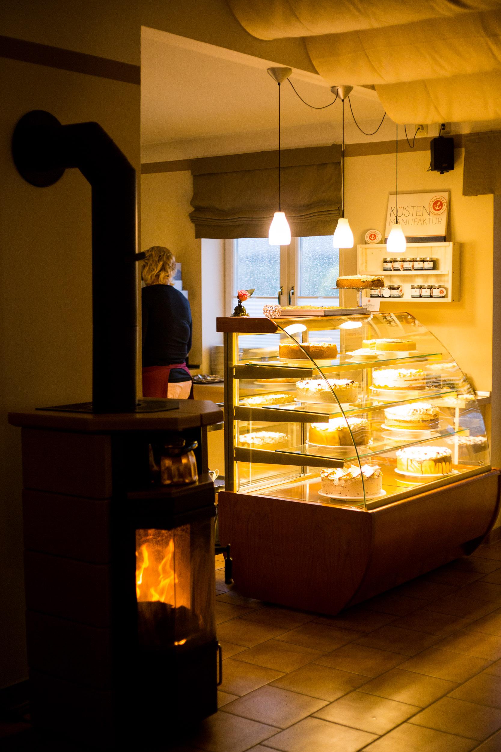 Café Fehmarn-9131.jpg