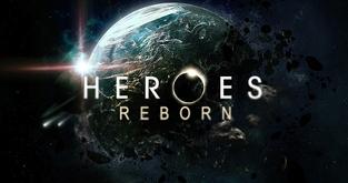 Heroes_Reborn_logo_nbc.png
