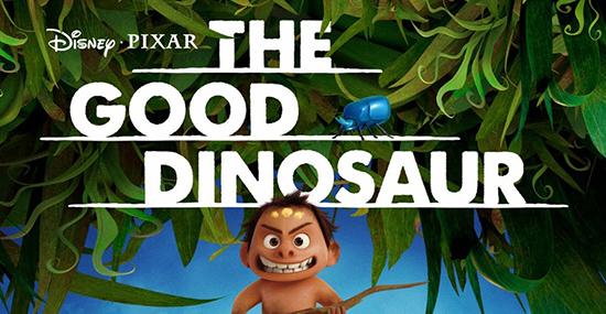 good-dinosaur-header-2.jpg