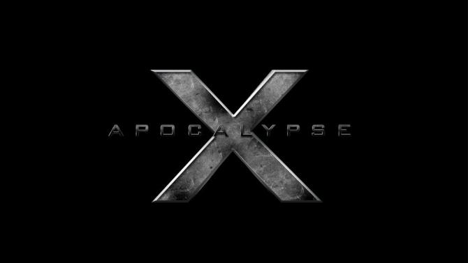 x-men-apocalypse-134295.jpg