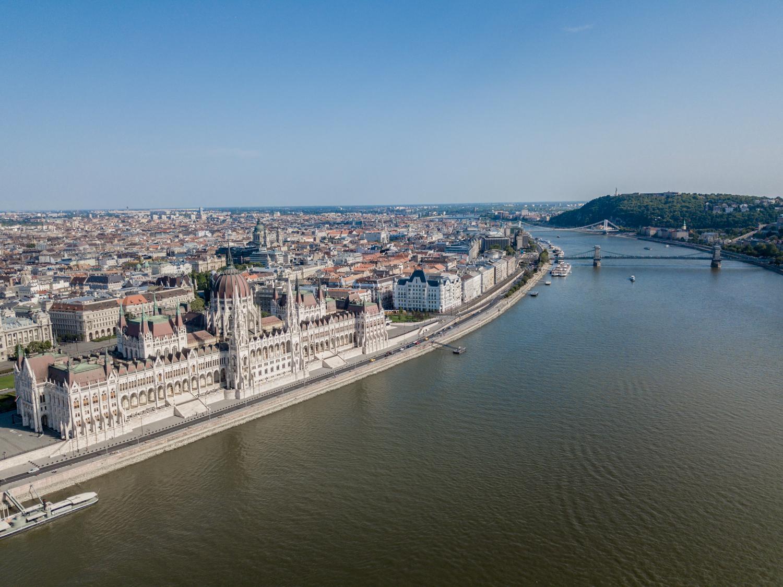 budapest-DJI_0009.jpg