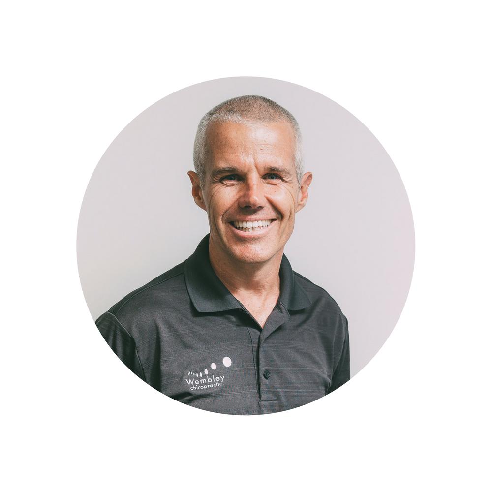 Wembley Chiropractic Chiropractor Andrew Mutzig Profile.png