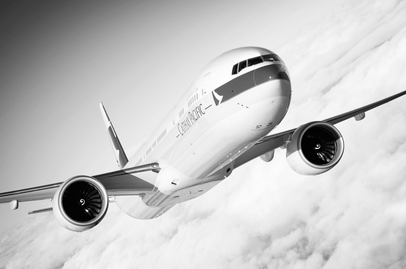 cx-777.jpg