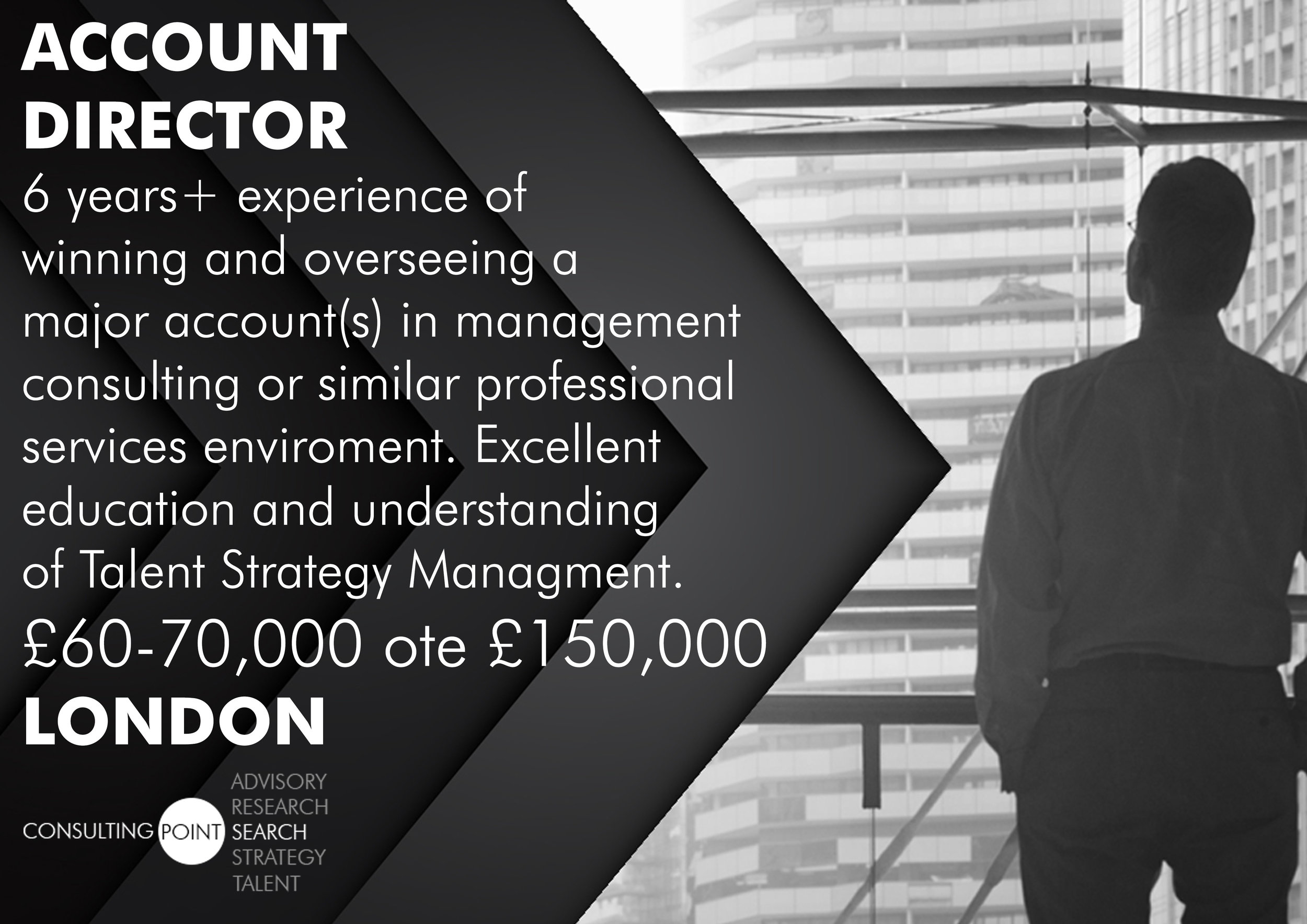 Account Director.jpg