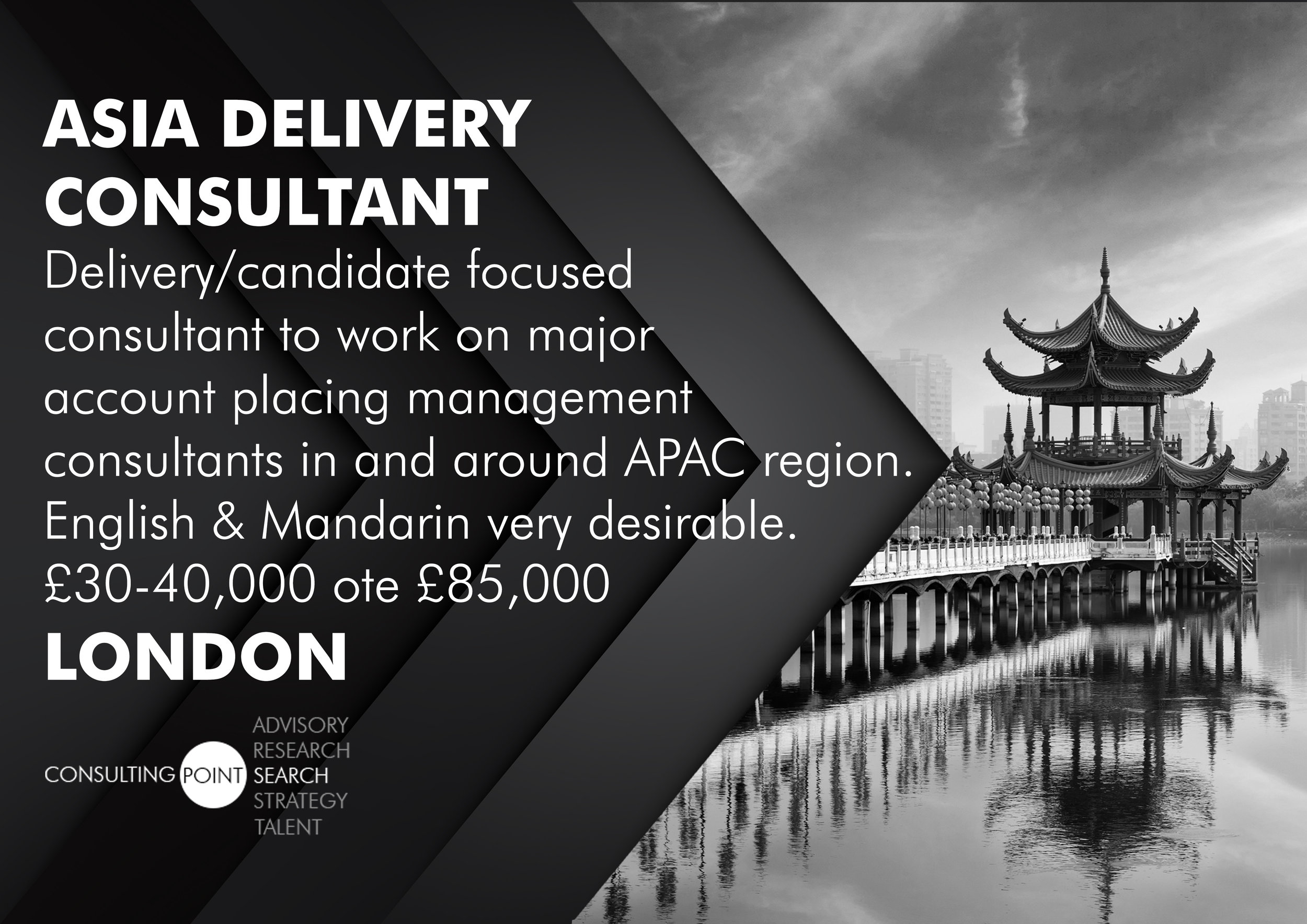 Delivery Consultant - APAC.jpg