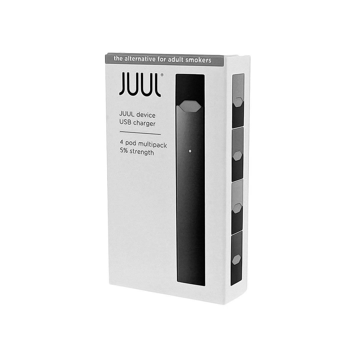 JUUL-AIO-Starter-Kit01.jpg