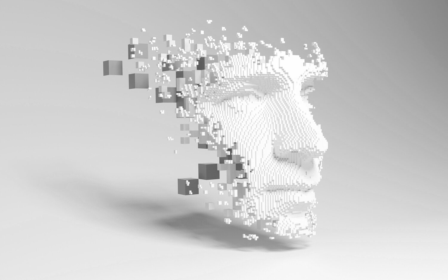 Emerging AI Will Drive The Next Wave Of Big Tech Monopolies