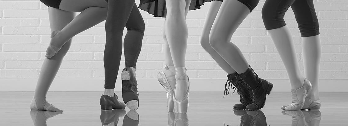 wszystkie-formy-tańca.jpg