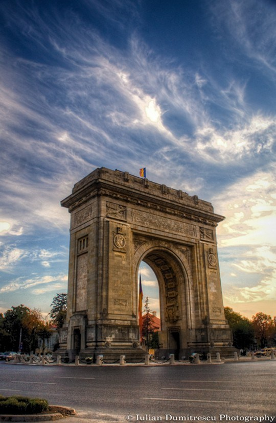 11the-triumphal-arch-bucharest-romania.jpg