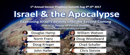 SPEAKERS INCLUDED: DOUG KRIEGER, JERRI TUCK, DOUGLAS HAMP, NORM FRANZ, JOHN HALLER, WILLIAM WATSON, DOUG WOODWARD, CHAD SCHAFER AND CHRIS STEINLE