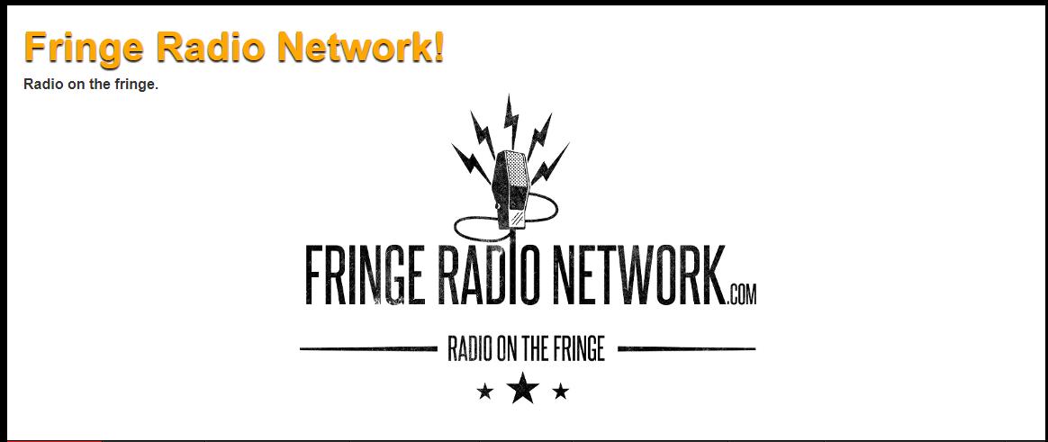 Fringe Radio Image.png