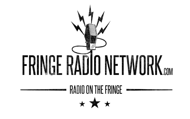 CLICK HERE TO LISTEN TO ARCHES OF EGYPT ON FRINGE RADIO NETWORK