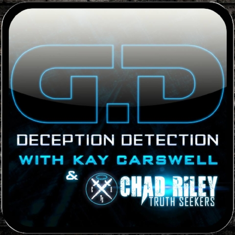 Deception Detection Radio.jpg