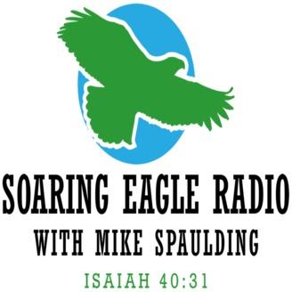 Soaring Eagle Radio.jpg