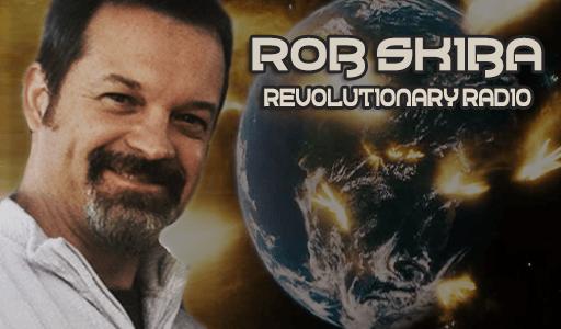 revolutionaryradio.png