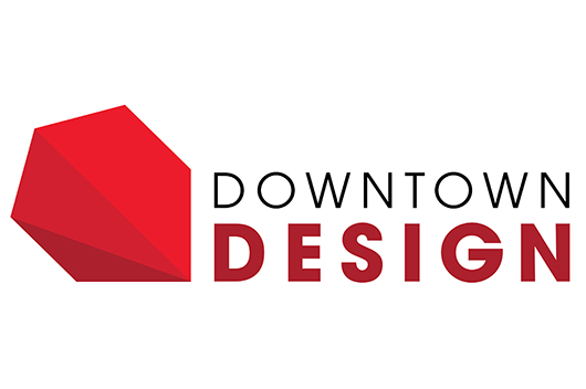 Downtown Design Dubai