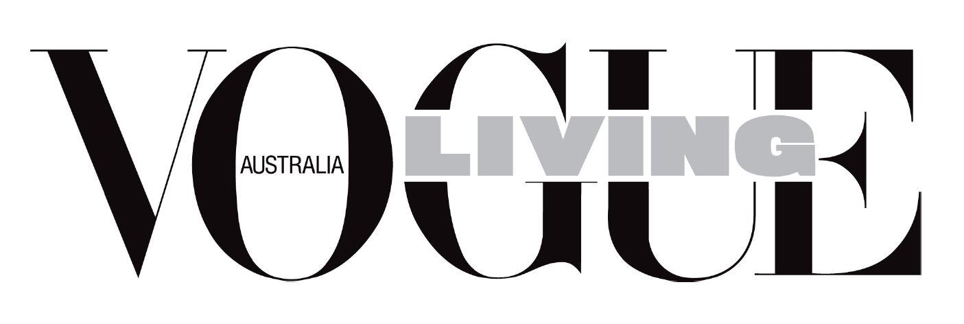 Vogue-Living-AU.jpg