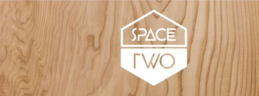 Space.Two.Facebook.profile.2.jpg