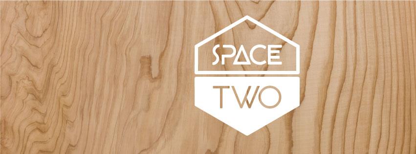 Spacetwo.FB.Main.3.jpg