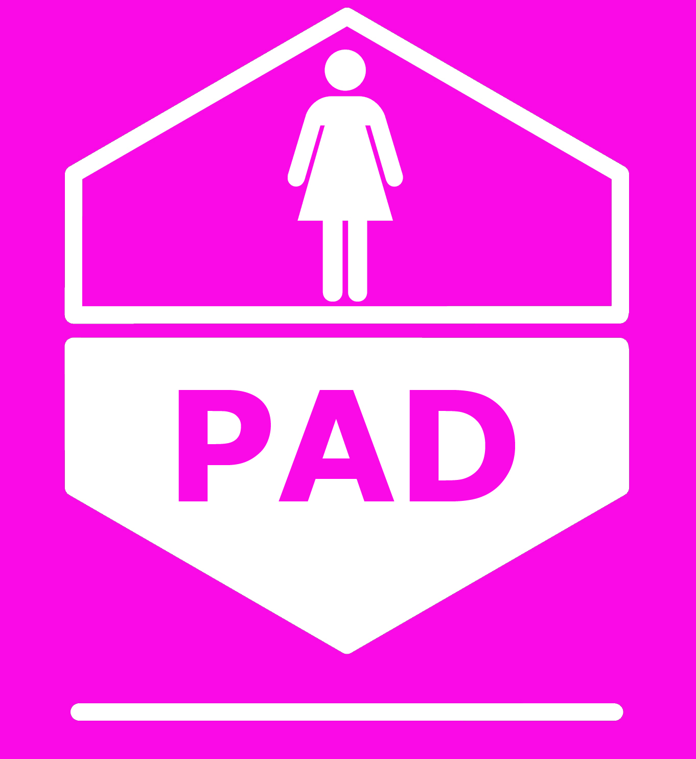 woman pad copy.jpg