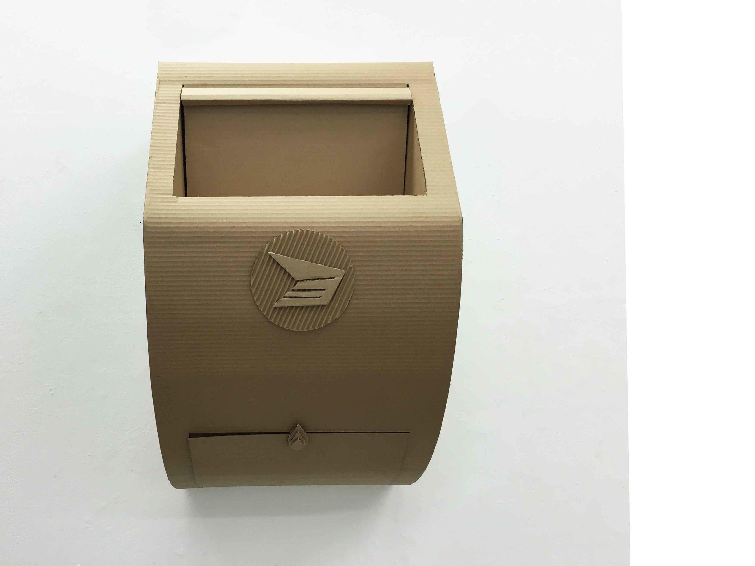 mailbox3 jpg.jpg