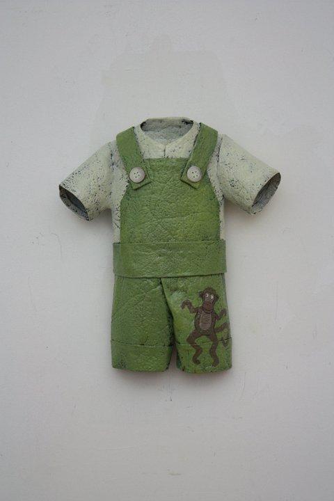 green jumper .jpg
