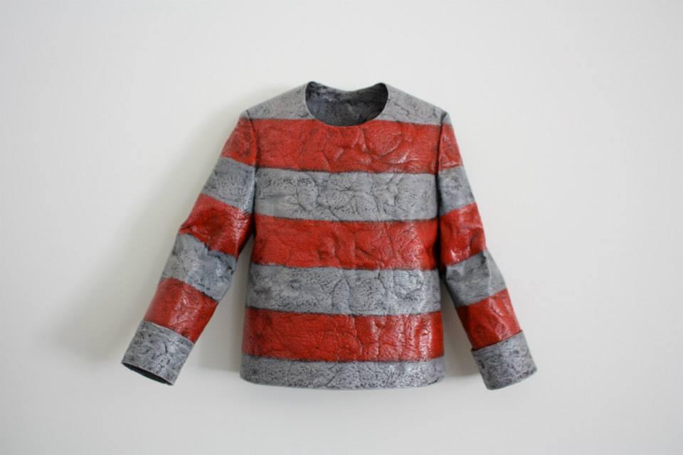 Red Stripes .jpg