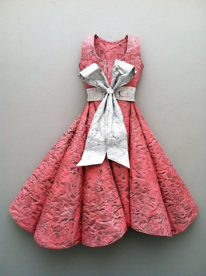 Pink Dress .jpg