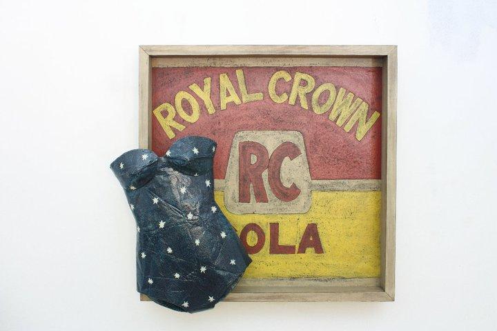 Royal Crown .jpg