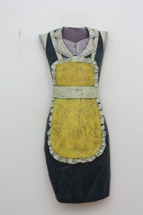 yellow apron .jpg
