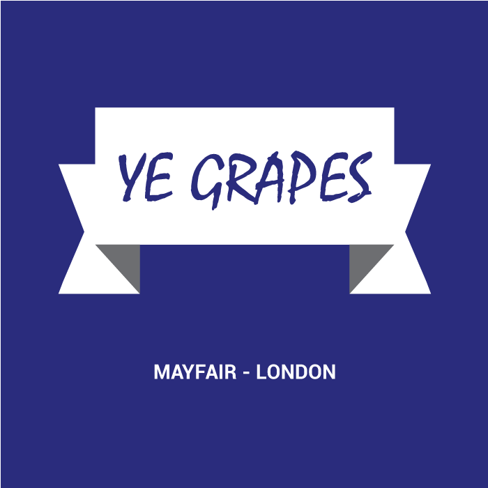 Home-square-yegrapes.png