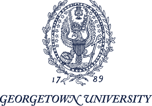 Georgetown_University_Seal_Logo+2.png