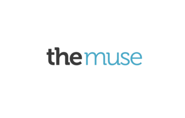 themuse.png
