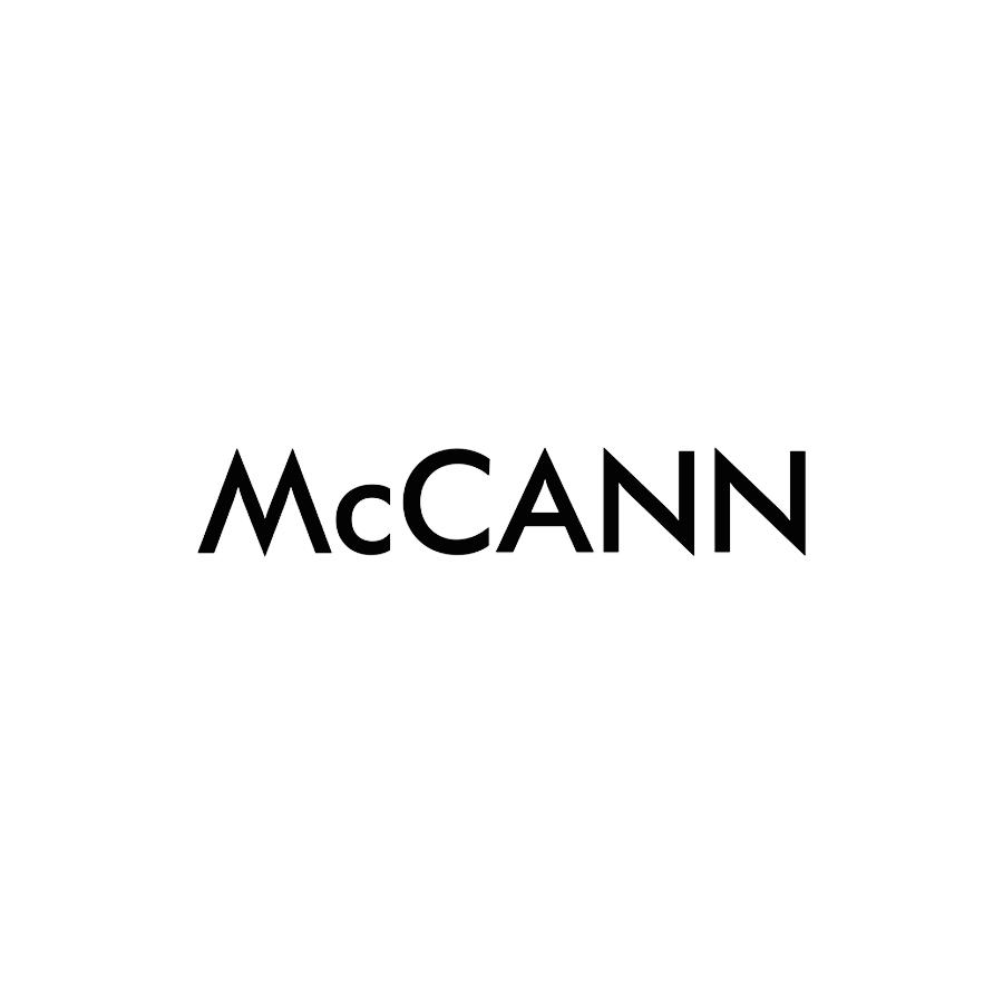 mcann.png