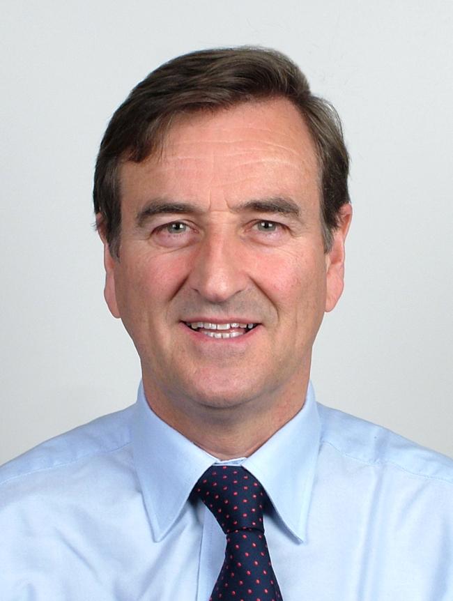 Dr Jim Hansom - Professor of Geography (adjunct), University of Canterbury, New Zealand. Reader, School of Geographical & Earth Sciences, University of Glasgow.