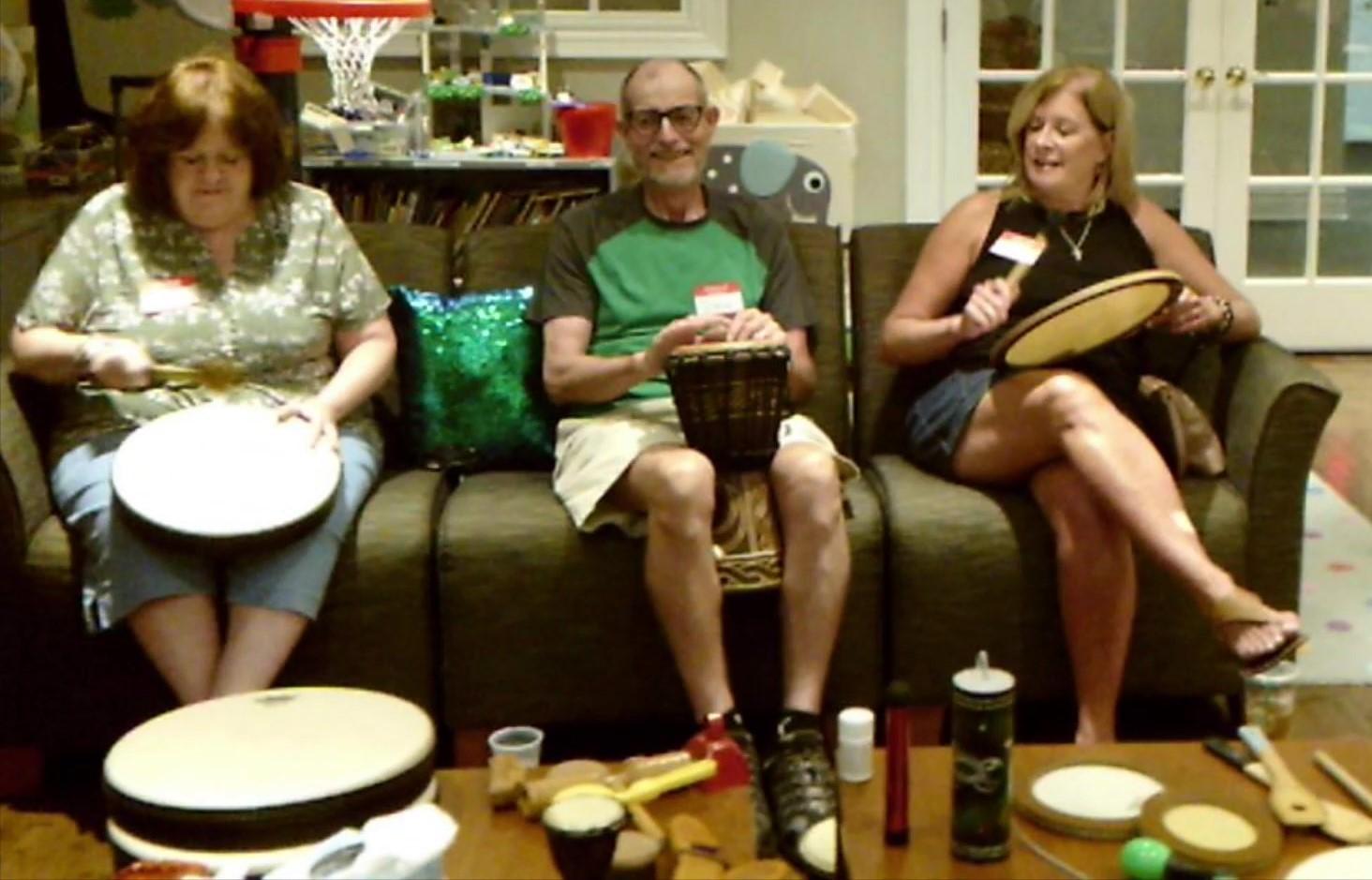 NET Chicago Drum smiles_Moment.jpg