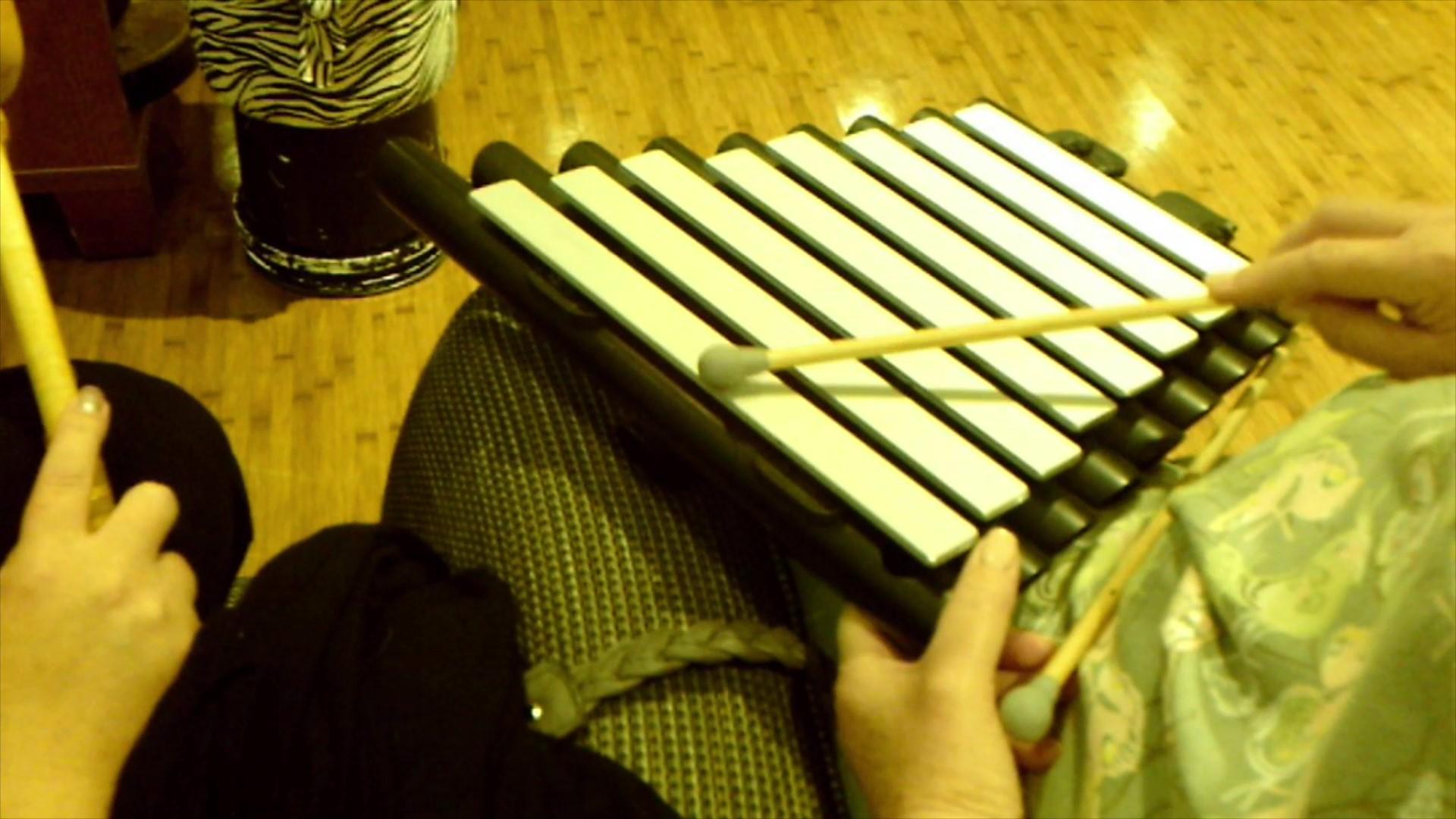 NET Chicago Drum Free Note_Moment.jpg
