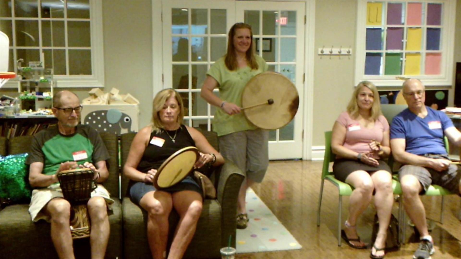NET Chicago Drum Heart drum_Moment.jpg