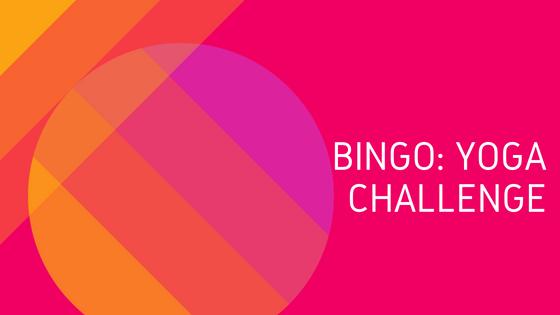 bingo_ yoga challenge_just be well yoga.png