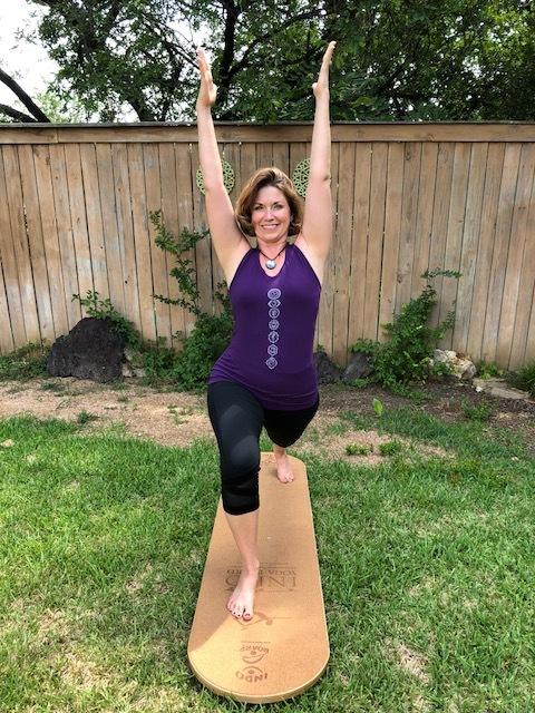 Yoga Crescent Lunge Front.jpg