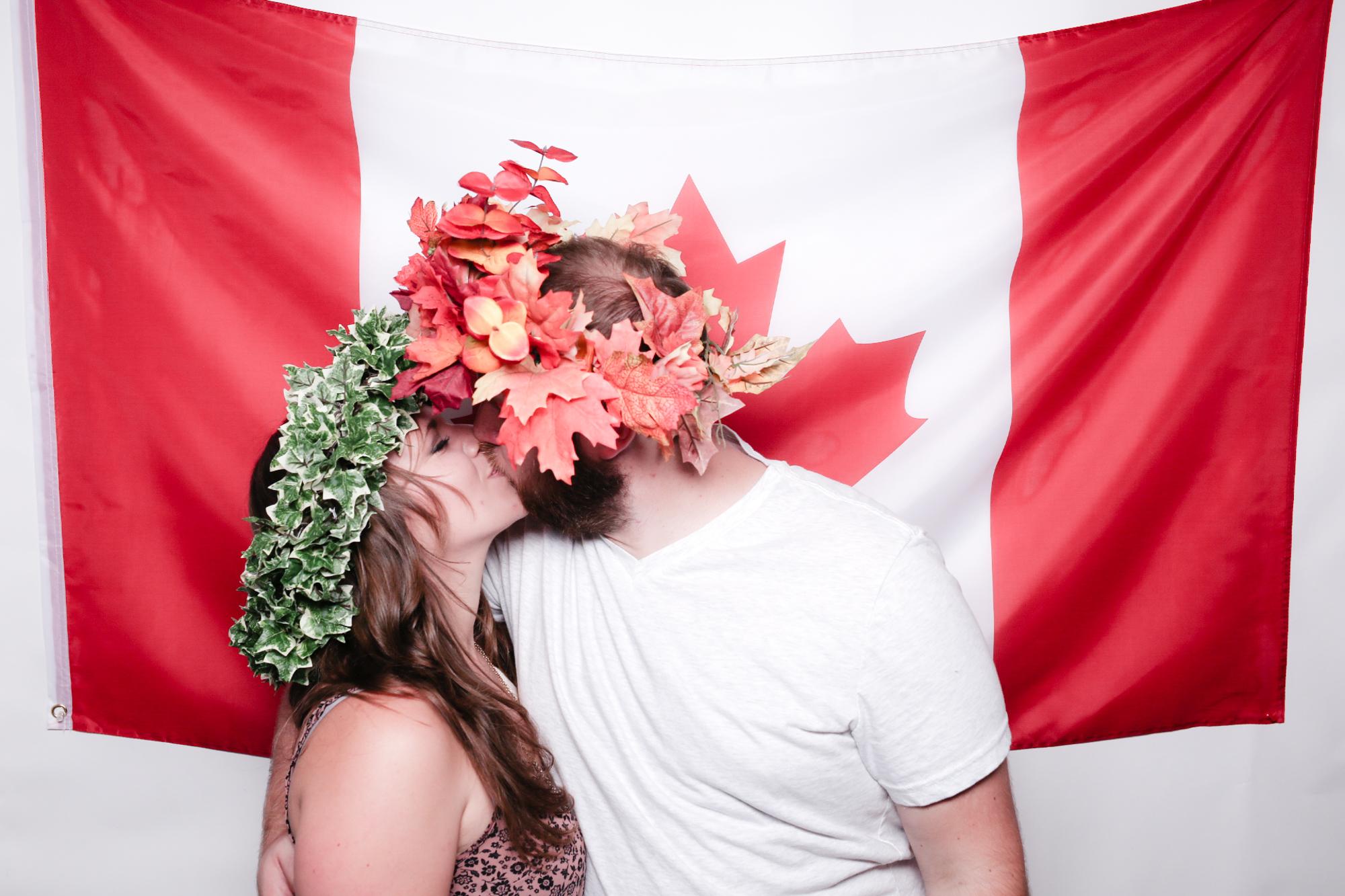 CanadaDay2016-1.jpg